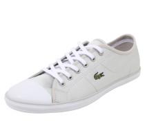 Sneaker ''ziane' silber