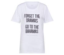 Shirt 'Bahamas Shirt Paxton'