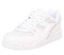 Sneaker 'rebound Ace' weiß