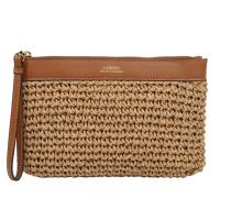 Damen - Taschen 'pouch-Wristlet-Large'