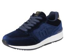 Sneakers 'Stela' navy