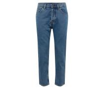 Jeans 'In Law' blue denim