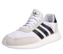 Sneaker 'i-5923'