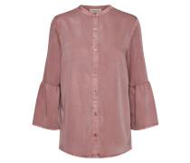 Shirt altrosa