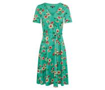 Kleid 'Julietta Dress Danza'