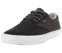 Sneaker 'Jameson Vulc' graphit