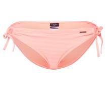 Bikinihose 'MM Cabelst bikini bottom'
