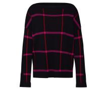 Pullover 'p110A'