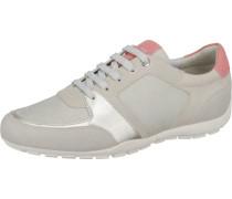 Sneakers 'D Ravex' weiß