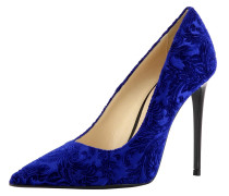 Damen Pumps 'desideria' blau