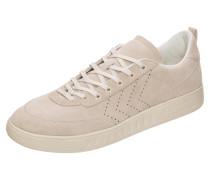 Sneaker 'Super Trimm' beige