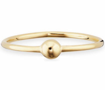 Fingerring 'love pearl twist C7336R/90/00'
