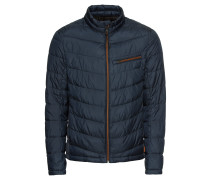 Steppjacke 'lightweight jacket'