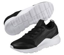 Sneaker 'rs-0 Sound' schwarz
