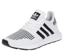 Sneaker 'Swift Run'