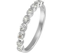 Ring '60120889' silber