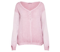 Shirt 'cpd Blousy' pink
