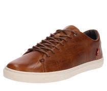 Sneaker 'Vernon' braun