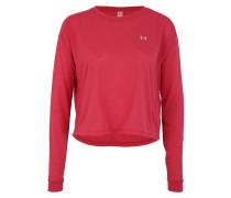 Sport-Sweatshirt 'Whisperlight'