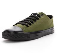 Sneaker Cap Lo Cut Collection 19 im modernen Design