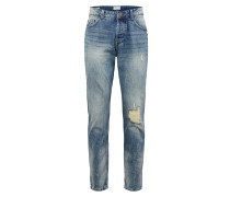 Jeans 'onsAVI Blue Washed PK 3672 Utd'