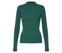 Pullover 'Jannice' grün