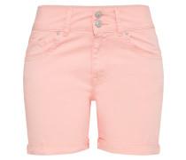 Shorts 'becky' rosa