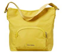 Hobo Bag gelb