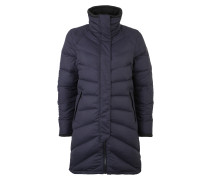 Funktionsjacke 'Oslo Down Light'