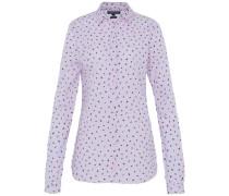 Bluse 'aurora Heritage Shirt LS W2'