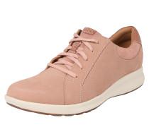 Sneaker 'Un Adorn Lace' rosa