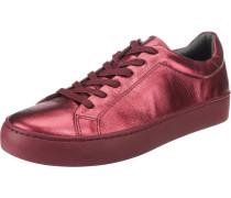 Sneakers 'Zoe' rot