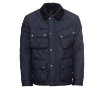 Jacke 'bike Jacket-Lined-Jacket'