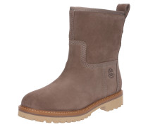 Stiefel 'Chamonix Valley WP Boot' taupe