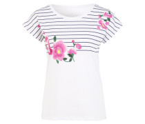 T-Shirt ' 55615 '