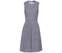 Kleid 'taylor Dress NS'