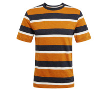 Shirt 'celtic Stripe SS Tee'