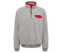Sweatshirt 'lshzm1-Long Sleeve-Knit'