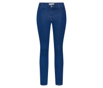 Jeans 'frankie ' blue denim