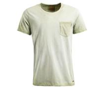 Shirt 'tiago' apfel