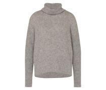 Pullover 'Wilke' grau