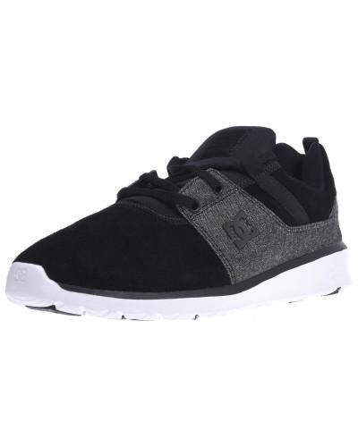 Sneaker 'Heathrow SE' schwarz
