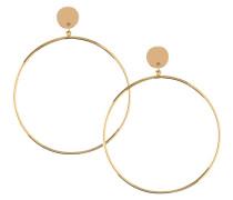 Ohrringe 'Earring' gold
