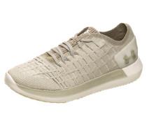 Slingride 2 Sneaker Damen beige