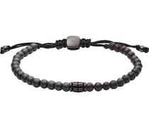 Armband 'jf03008793' basaltgrau