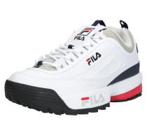 Fila Sneaker | Sale -74% im Online Shop