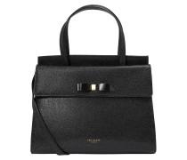 Taschen 'aarilli' schwarz
