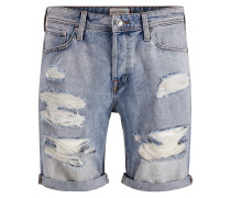 Jeansshorts 'rick Original'