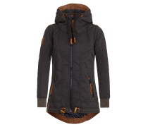 Female Jacket 'Watch this thing bounce'