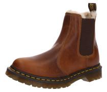 Stiefeletten 'Chelsea Boot 2976 Leonore'